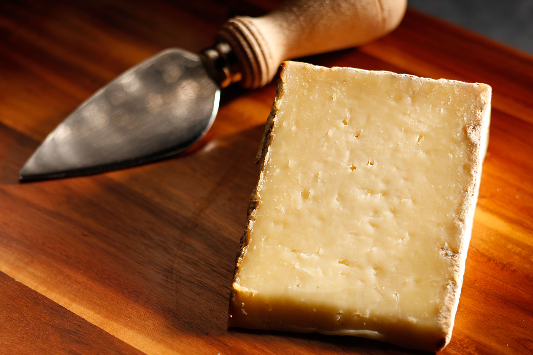 CHEESE16_landaff_025_cl_1