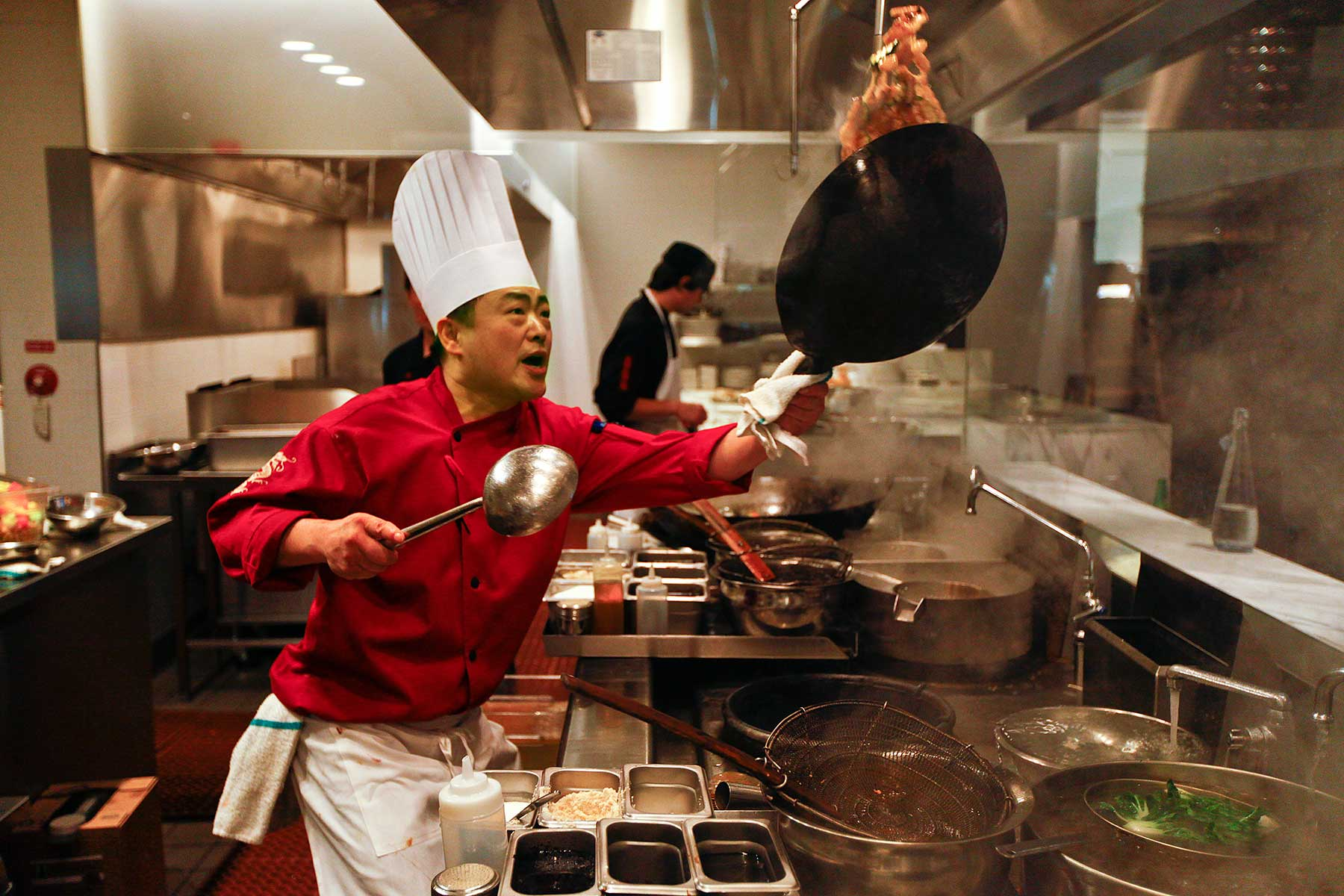 M.Y.China_SFChefsCookbook_024_1