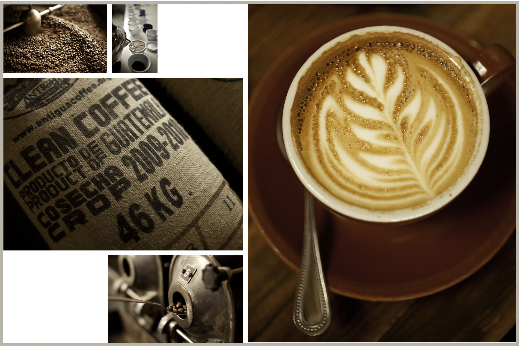 Page_Coffee_NoType